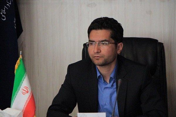 حضور7 استان در سیزدهمین جشنواره تئاتر رضوی، افتتاح کتابخانه بجنورد