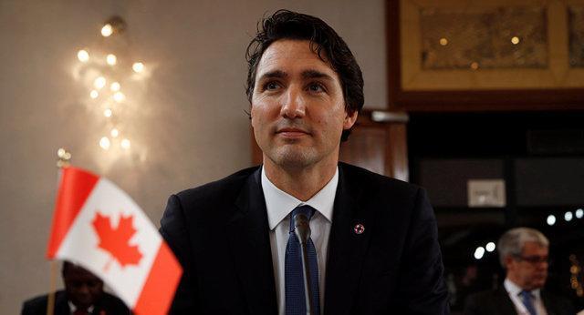 نخست وزیر کانادا: توافق نکردن بهتر از یک توافق بد است