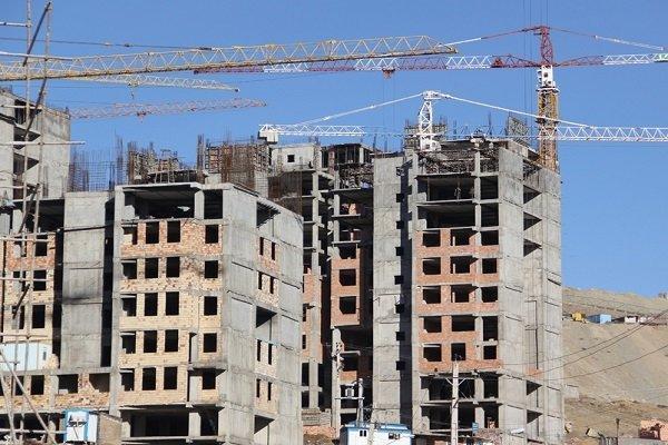 قانون پیش فروش ساختمان؛ سرگردان میان اجرا و اصلاح