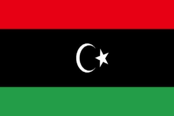 استقبال شورای ریاستی دولت وفاق لیبی از بازگشت آرامش به طرابلس