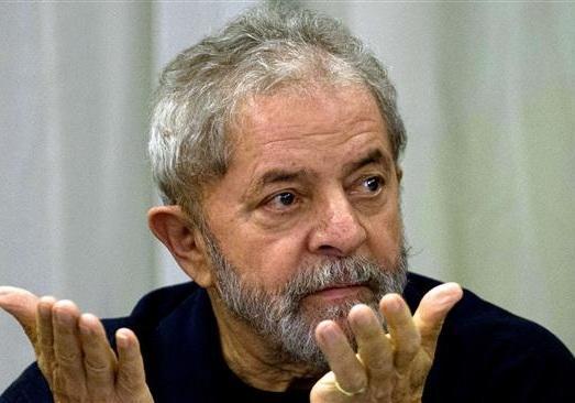 رئیس جمهوری سابق برزیل در پرونده ای جدید به پولشویی متهم شد
