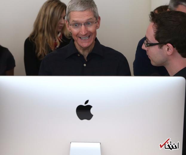 خبری خوش برای آیفونی های گیم باز ، اپل روی سرویس اشتراکی بازی کار می کند