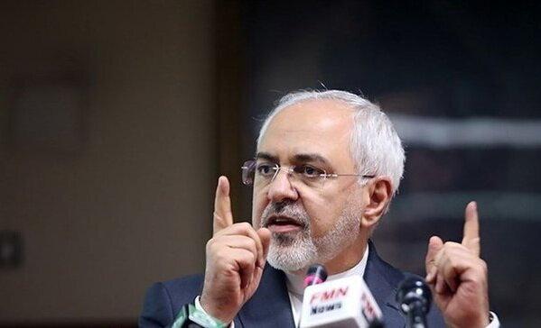 اهداف سفر ظریف به ژاپن و دیدارش با مقامات این کشور