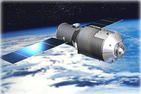 ایران در صدر کشورهای غرب آسیا در تولید علم فضا