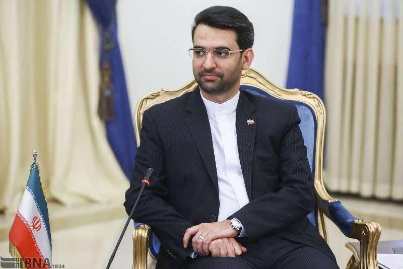 اندروید ایرانی را مرکز ماهر و وزارت ارتباطات و فناوری اطلاعات تایید نموده اند