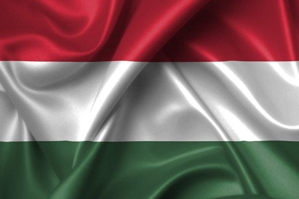 مراسم یادبود بازگشایی مرز مجارستان امروز برگزار می شود
