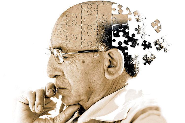 مضرترین داروهای رایج که مغزتان را هدف می گیرد