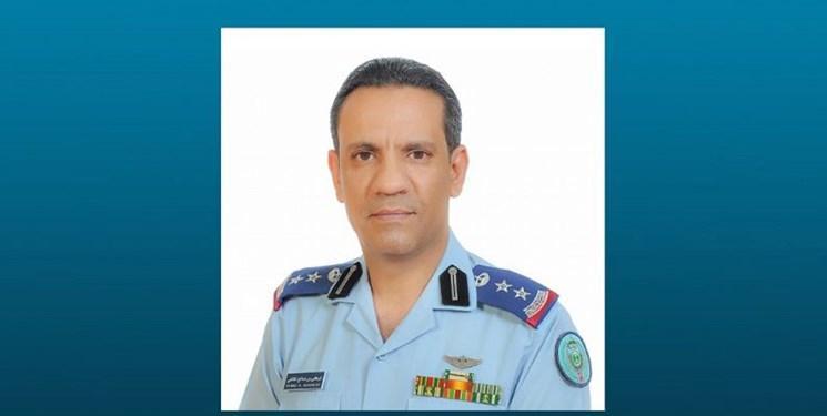 واکنش ائتلاف سعودی به حمله به دو پالایشگاه آرامکو