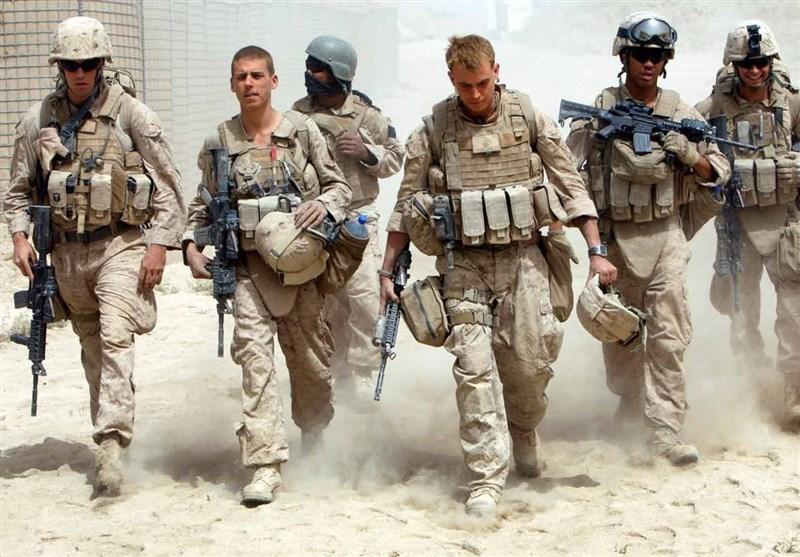 کوشش نافرجام برای ایجاد دموکراسی غربی؛ آمریکا در افغانستان شکست خورده است