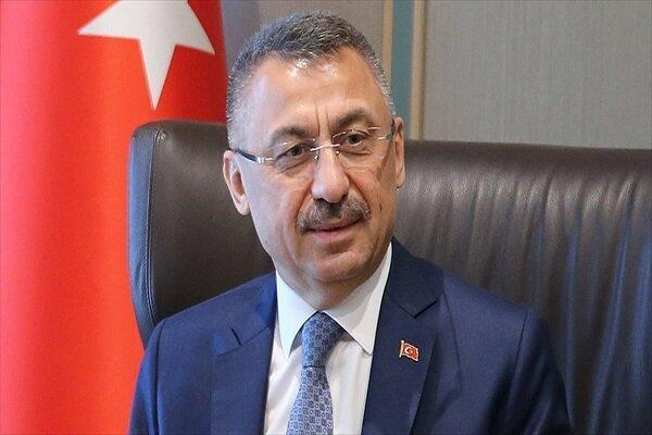 تأکید ترکیه بر ادامه همکاری های دو جانبه با جمهوری آذربایجان