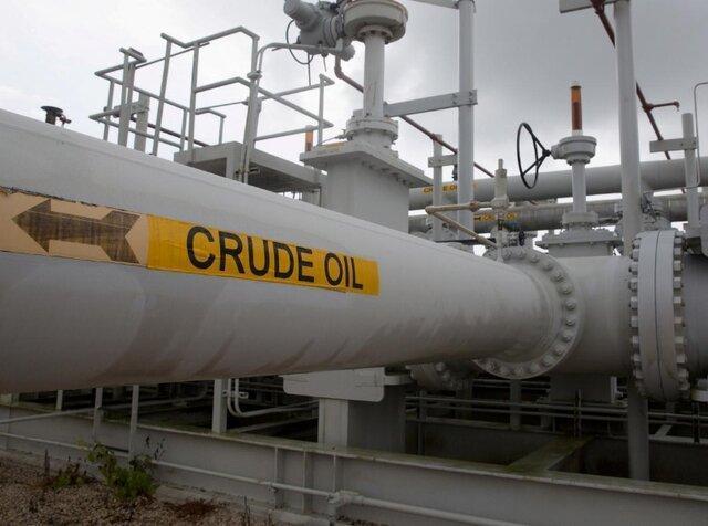 واردات نفت آمریکا از سه تولیدکننده اوپک صفر شد