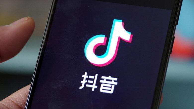 اپلیکیشن TikTok با پشت سر گذاشتن فیسبوک، در صدر آمار دانلود برنامه های موبایل نهاده شد