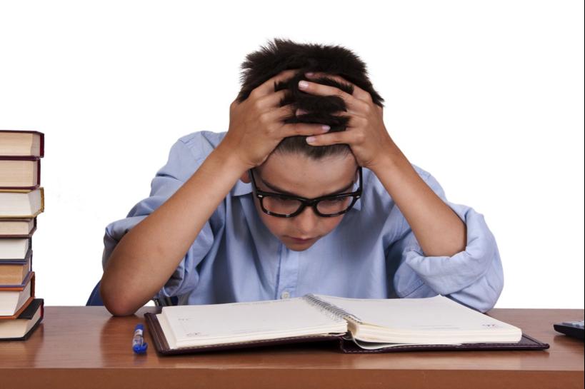 برای نوشتن یک خاتمه نامه اصولی از کجا آغاز کنیم؟