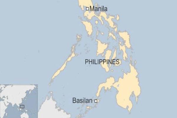 مرگ 18 نیروی نظامی فیلیپین در درگیری با تروریست های ابوسیاف