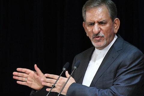 آیین نامه اجرایی قانون مبارزه با پولشویی ابلاغ شد