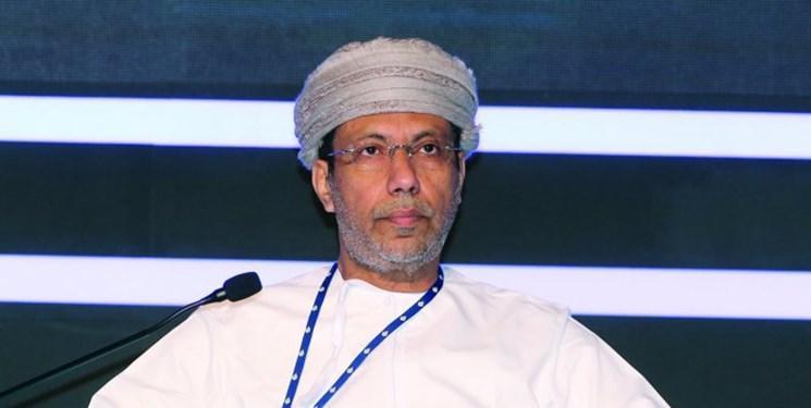 کارشناس عمانی: محور سعودی-اماراتی مجبور به آشتی با قطر شده است