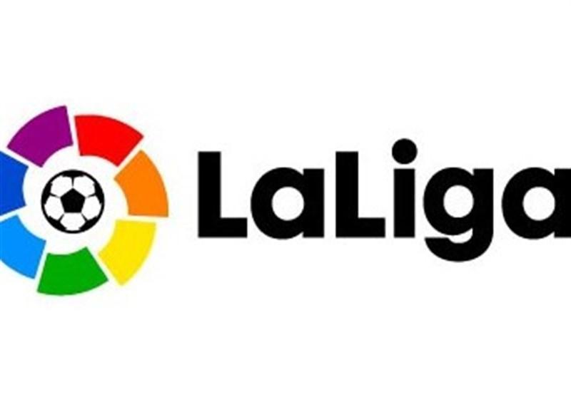 لالیگا، پیروزی خانگی وایادولید مقابل ایبار