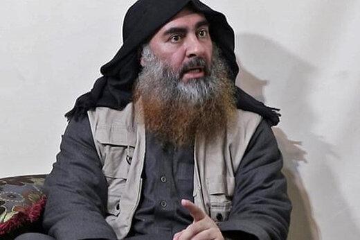 پیامی نهفته در خبر هلاکت ابوبکر البغدادی، خاورمیانه در خطر است؟