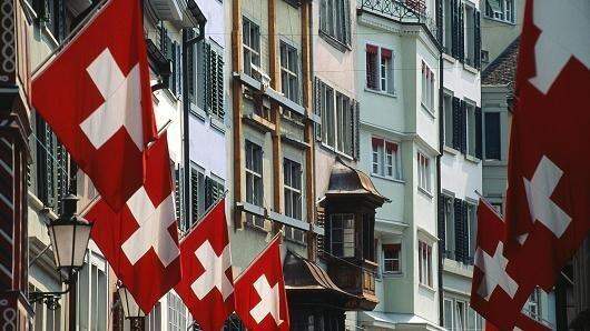 10 کشور برتر از نظر مزایای بازنشستگی، سوئیس در صدر