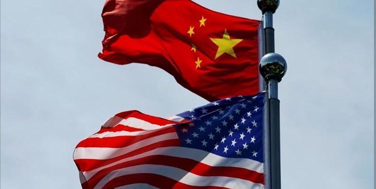 پکن: روابط چین با آمریکا دستخوش دشواری های جدی شده است