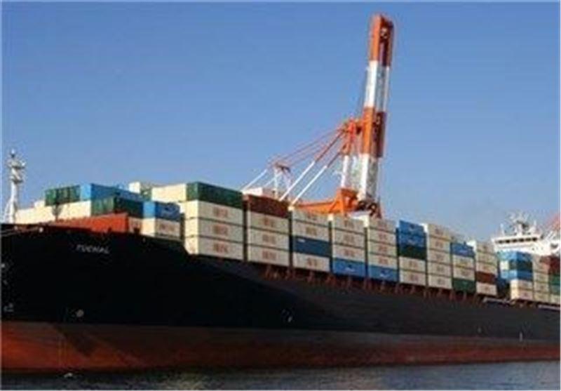 شرکت کشتیرانی ایران و هند منحل می گردد