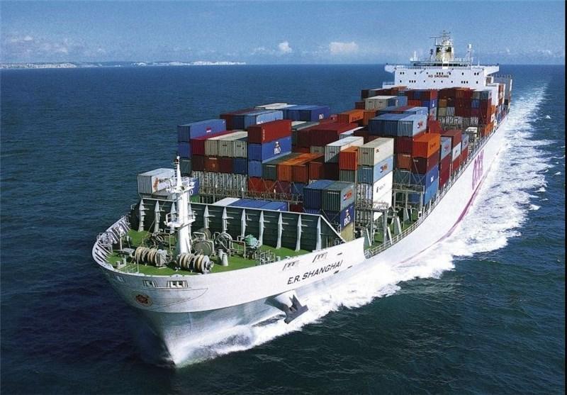 شرکت کشتیرانی ایران و هند منحل شد