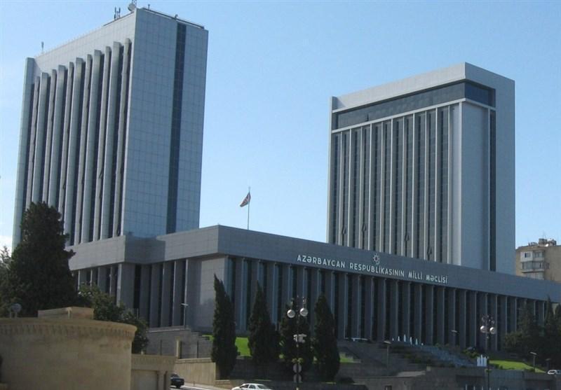 گزارش ، احتمال انحلال مجلس و برگزاری انتخابات زودهنگام در جمهوری آذربایجان