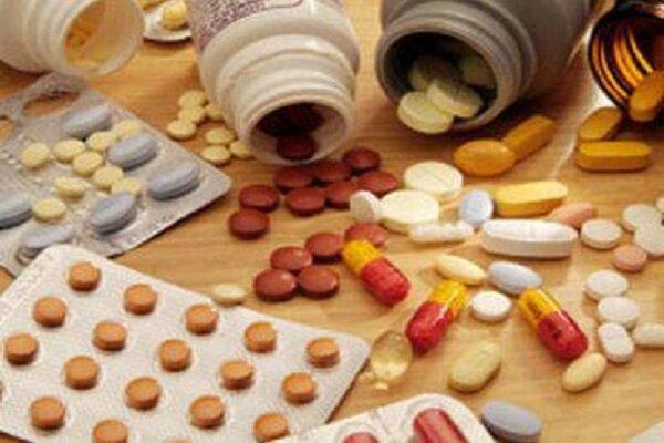 ورود 33 داروی زیستی به بازار توسط شرکتهای دانش بنیان