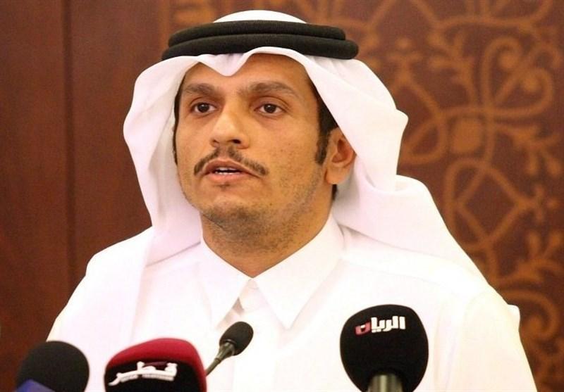آیا قطر تحت فشارهای سعودی پایگاه نظامی ترکیه را تعطیل می نماید؟