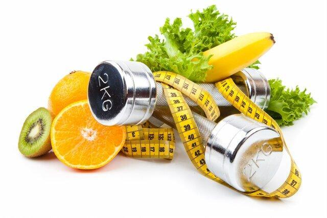 نقش موثر تغذیه در پیشگیری و درمان بیماری های زنان