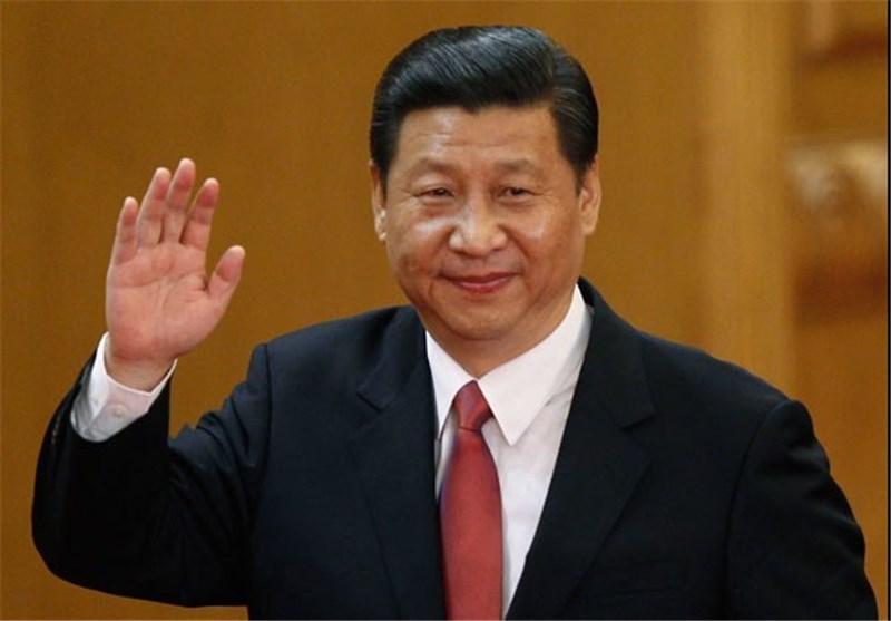 تاکید پکن بر احترام به آزادی دریانوردی در دریای جنوبی چین