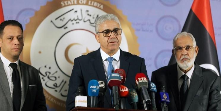 دولت وفاق ملی لیبی: از ترکیه، تونس و الجزائر درخواست یاری خواهیم کرد