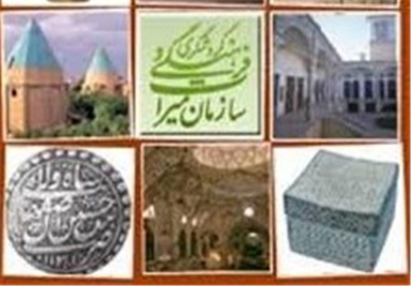 70 هزار نقشه و بروشور برای معرفی مسجد جمکران در قم چاپ و توزیع شد