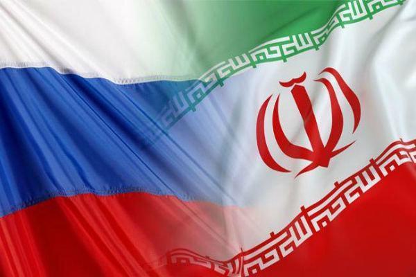 قطار خلوت گردشگران روس به مقصد ایران