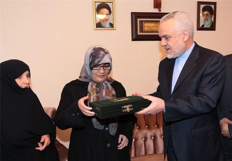 10 هزار واحد مسکونی مهر در گیلان افتتاح و به متقاضیان واگذار شد
