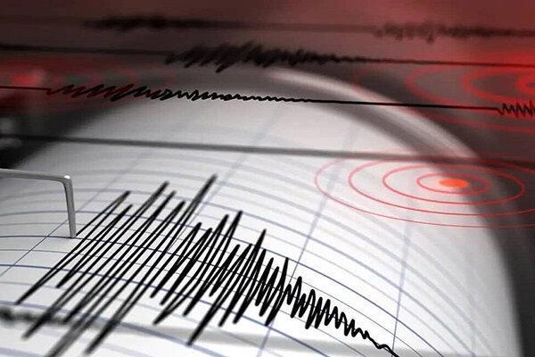 زلزله 5.2 ریشتری سرگز را لرزاند ، بندرعباس هم لرزید
