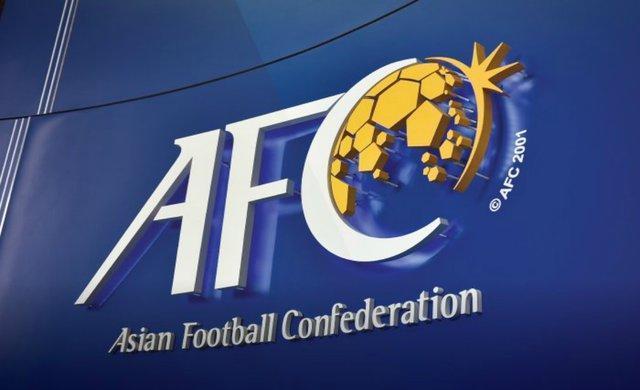بیانیه AFC درباره جلسه مدیران 4 باشگاه ایرانی با ویندزور جان