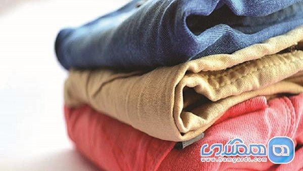 لباس های خود را هنگام ورود به منزل کجا قرار دهیم؟