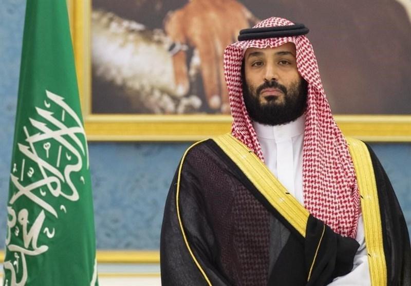 مستند فرانسوی از آینده تباه عربستان در سایه رژیم حاکم بر آن