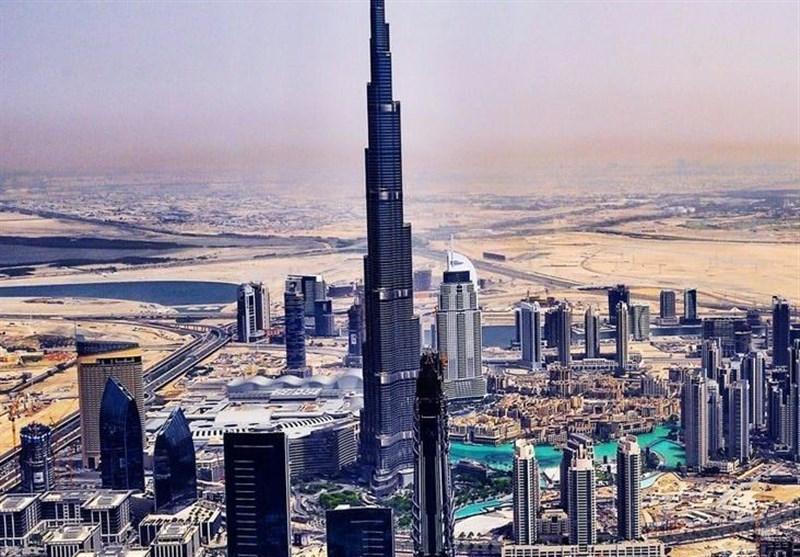 رسانه قطری بیان کرد؛ امارات٬ گریزگاه فاسدان و مرکز پول شویی دنیا