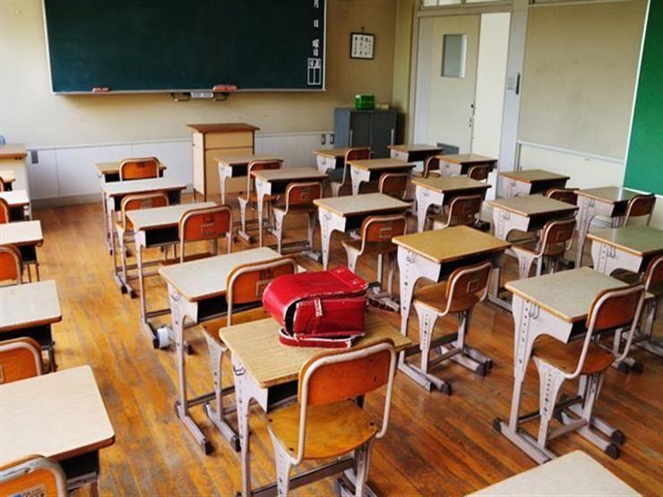 تمدید تعطیلی مدارس فرانسه، لبنان و عراق به خاطر شیوع کرونا