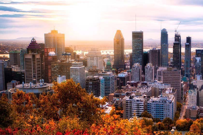 راهنمای اولین سفر به مونترآل؛ شهر صد ناقوس در کانادا