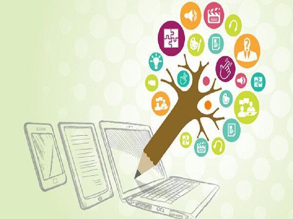افزایش پهنای باند اینترنت خراسان رضوی