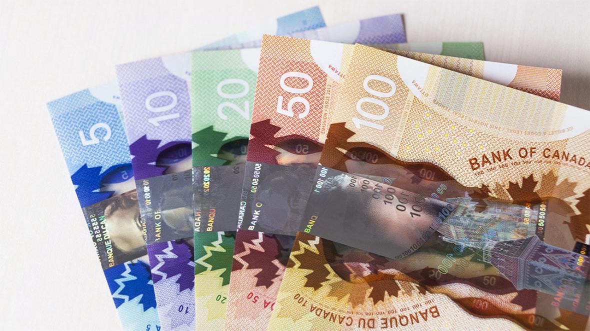 خبرنگاران حمایت 40 میلیون دلاری دولت کانادا از یک پروژه نانو