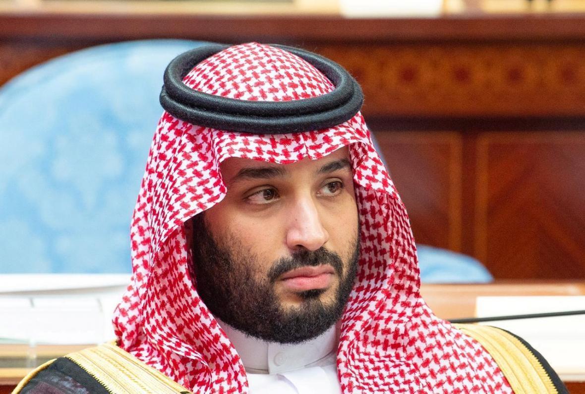 پیام سرکوبگر ی های تازه بن سلمان: از راستا پادشاهی من کنار بروید