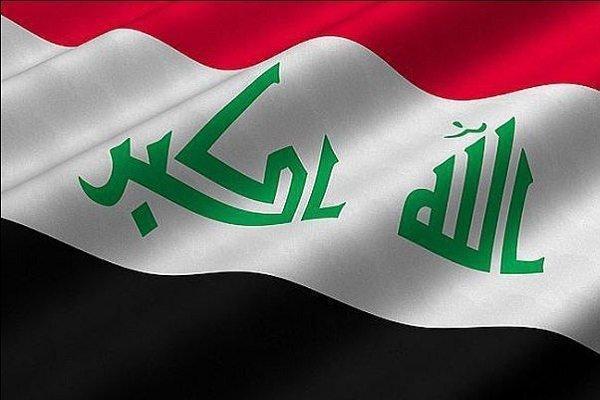 ثبت 6 مورد جدید از ابتلا به کرونا در عراق