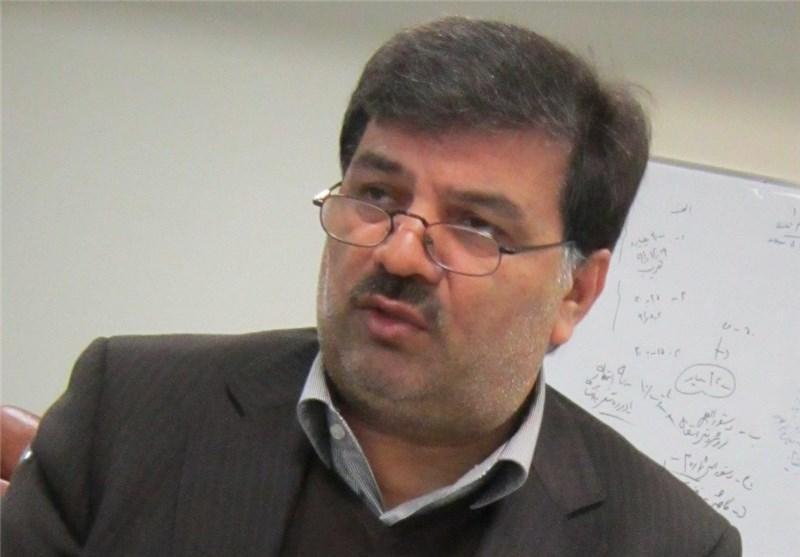 135 هزار مسکن مهر در شهرهای مختلف کشور آماده بهره برداری است