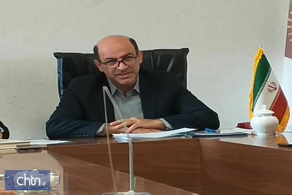 ایجاد اشتغال برای 930 نفر با بهره برداری از 30 طرح گردشگری در آذربایجان غربی