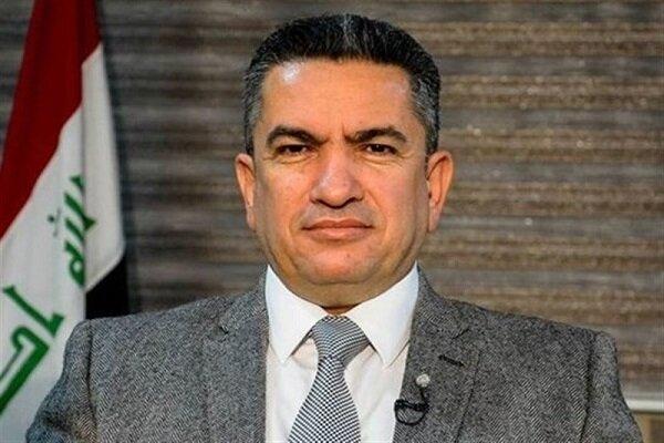 ملاقات عدنان الزرفی با سفیر اردن در عراق