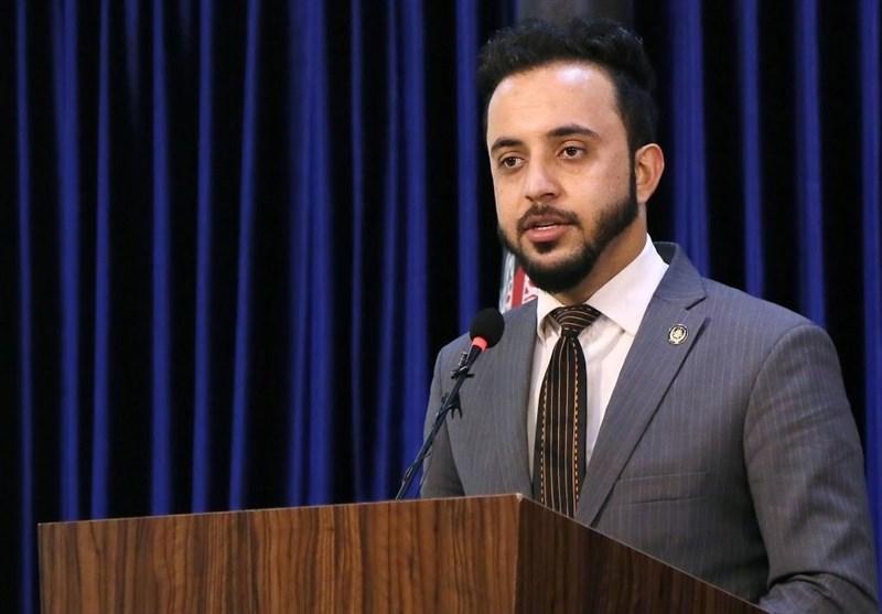 شورای امنیت ملی افغانستان اخبار تبادل زندانی با طالبان را رد کرد